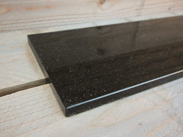 Graniet-Absolute-Black
