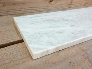 Marmer-Bianco-Carrara