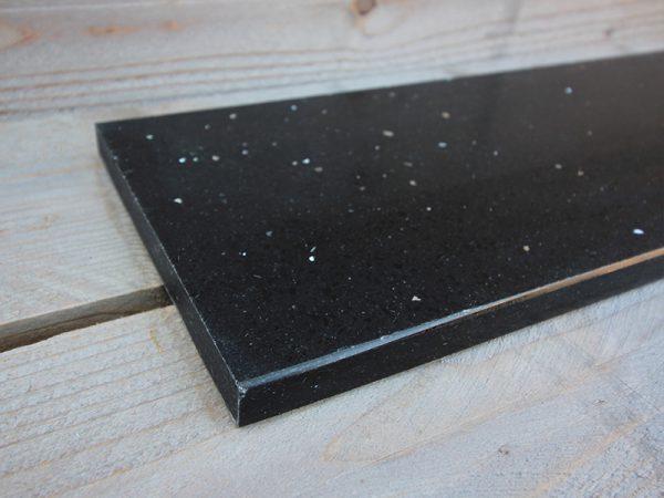 Composiet-Starlight-Black